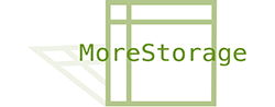 more-storage-logo.png